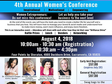 4thAnnualWomensConference.jpg
