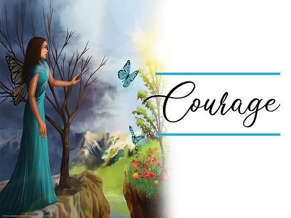 1_courage.jpg