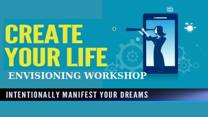 create your life banner.jpg