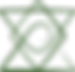Aranka logo groen.png
