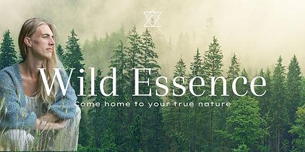 Wild Essence banner (1).jpg