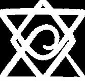 Aranka logo wit.png