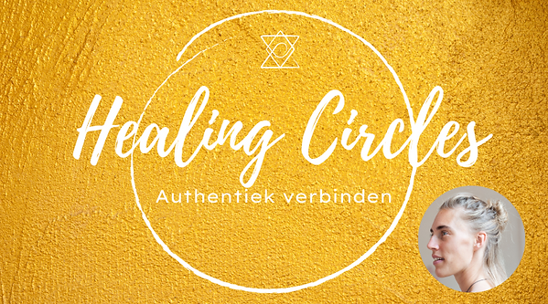 Healing Circles21 (3).png