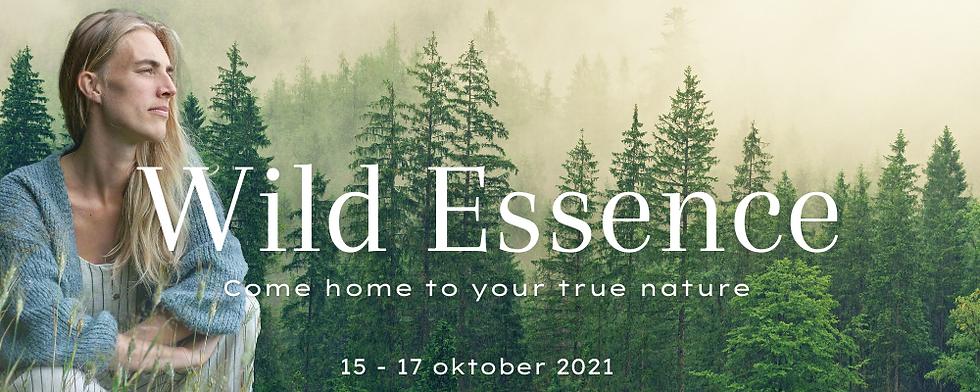 wild essence banner lang.png