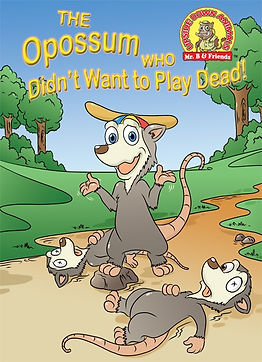 Opossum-Cover  copy.jpg