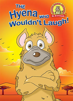 Hyena-Cover copy.jpg