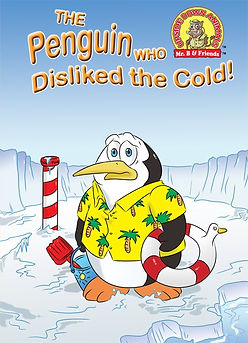 Penguin-Cover copy.jpg