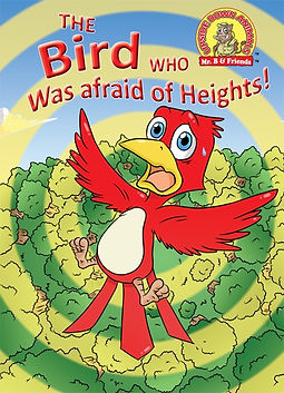 Bird-Heights-Cover copy.jpg