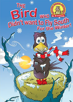 Bird-South-Cover copy.jpg