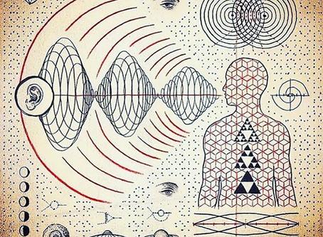 Espiritualidad Quántica