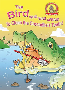 Bird-Croc-Cover copy.jpg