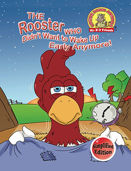 Rooster Cover new copy.jpg