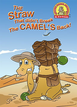 Camel-Cover copy.jpg