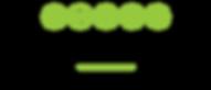 Logo_CarinaDLS.png
