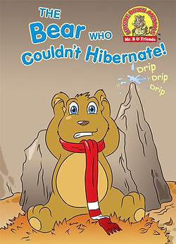 Bear-Cover copy.jpg