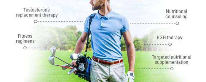 golfer-HRT-benefits.jpg