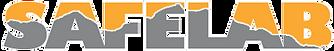 Logo-Safelab-PNG.png