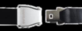 dettaglio-fibia-cintura.png