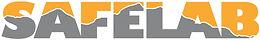 Logo-Safelab-2.jpg