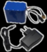 Batteria-e-caricabatteria.png