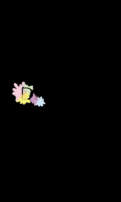 logo_2000x1200.png