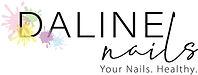 Daline Nails