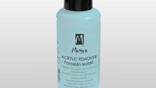 Acrylic Remover – Acryl Entferner 500ml