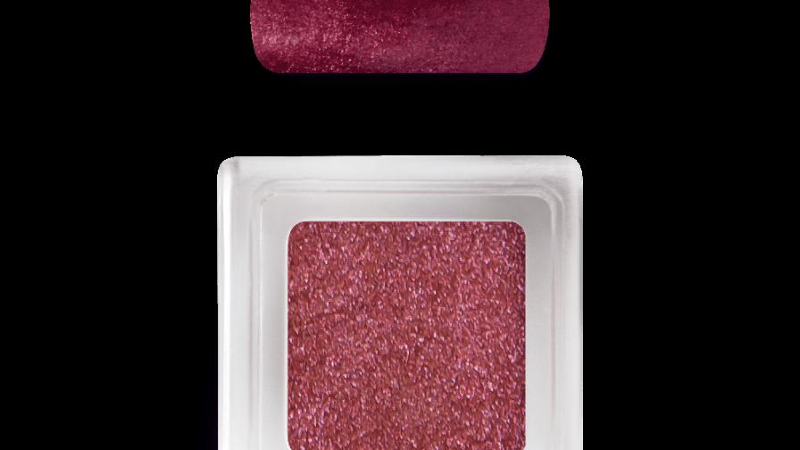 Farb Acryl Pulver - PERFUME Blossom Nr.264