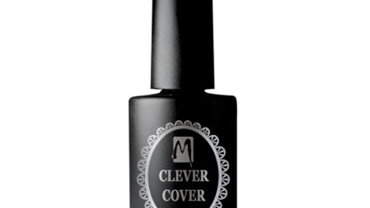 Clever Cover 10ml