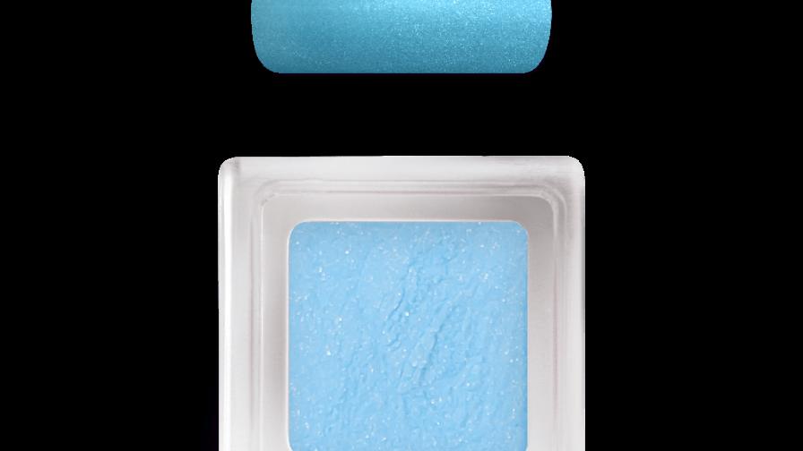 Farb Acryl Pulver - BUTTERFLY Cio-Cio-San Nr.212