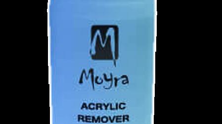 Acrylic Remover – Acryl Entferner 100ml