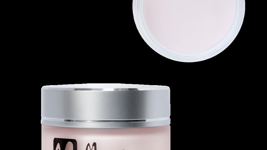 Acryl Pulver - Soft Pink 28g