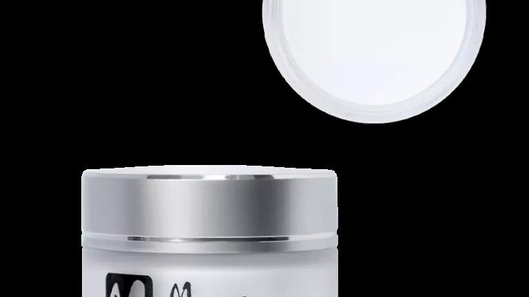 Acryl Pulver - Moon White 28g