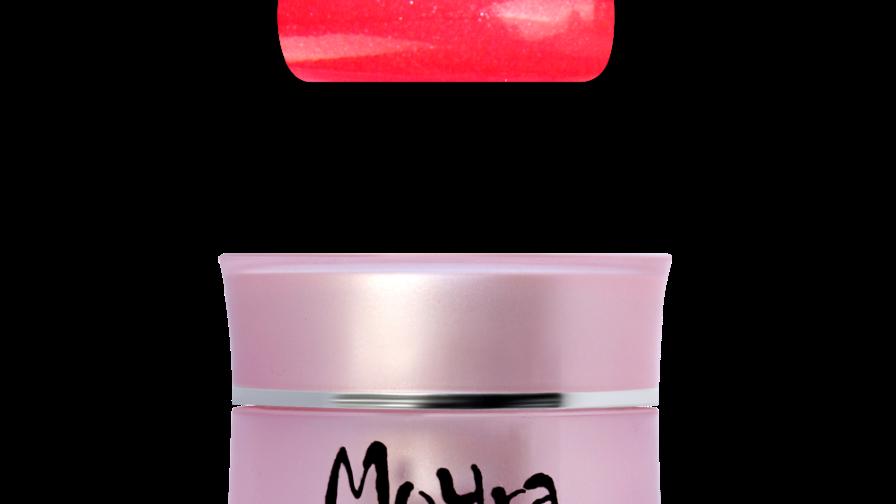 SuperShine Color Gel – Farbgel Lipstick Nr.590