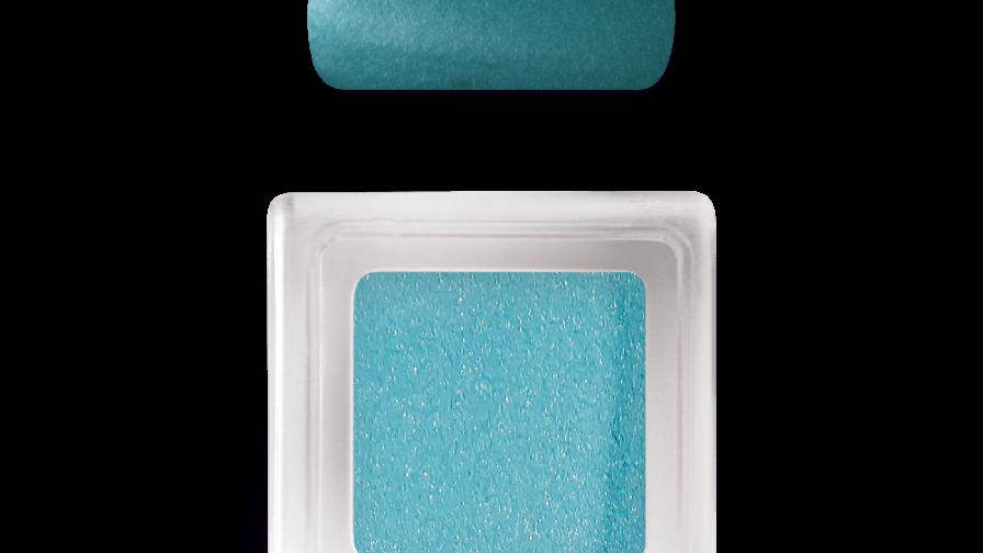 Farb Acryl Pulver - VITALITY Balance Nr.257