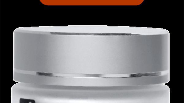 Farb Acryl Pulver - 12g - VINTAGE Powder Rose Nr.76