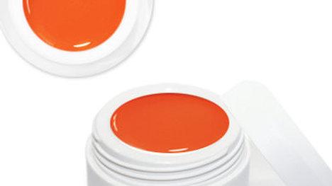 Painting Gel Vivid Orange Nr.6