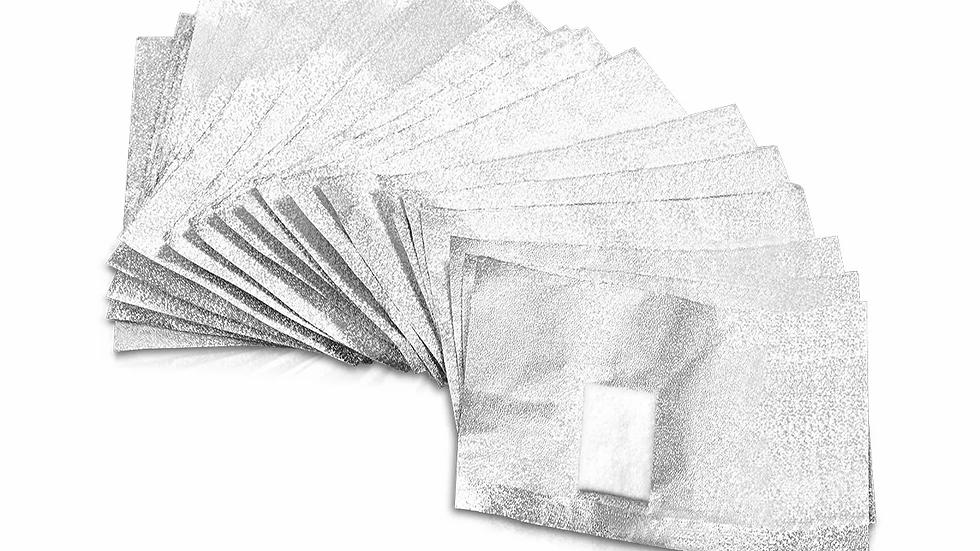 Remover Pads 100 Stück