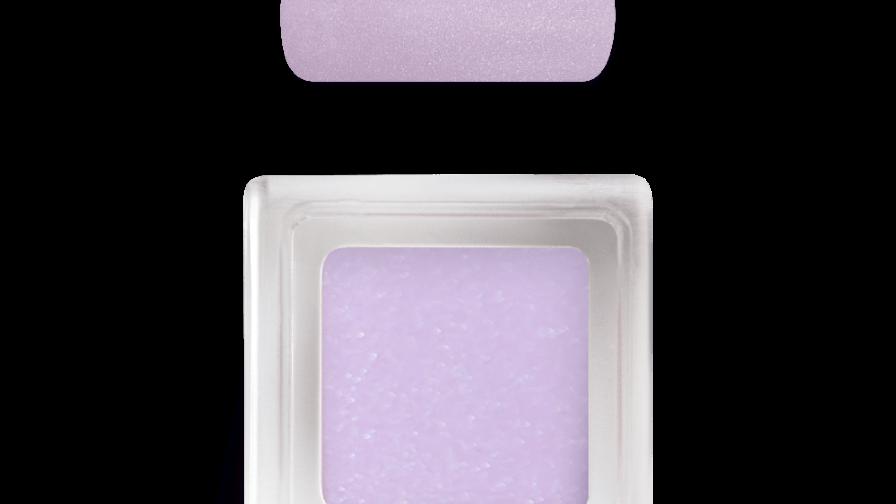 Farb Acryl Pulver - BALLERINA Sujet Nr.207