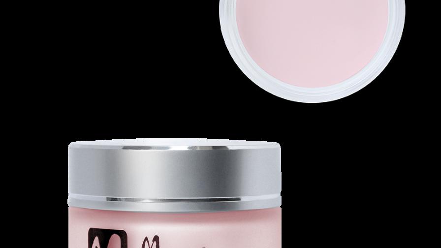 Acryl Pulver - Dark Pink 28g