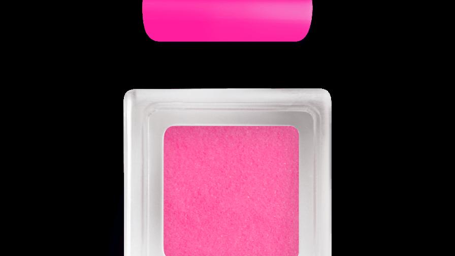 Farb Acryl Pulver - NEON Neon Pink Nr.73