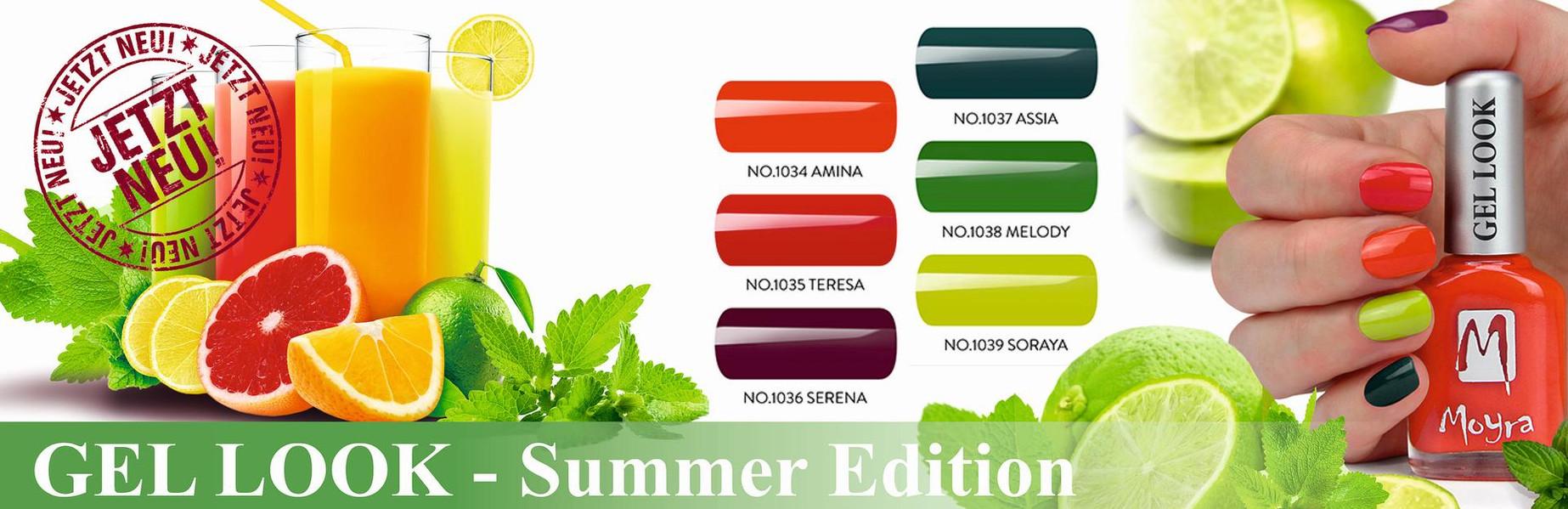 Slider GEL LOOK summer edition_1920x.jpg
