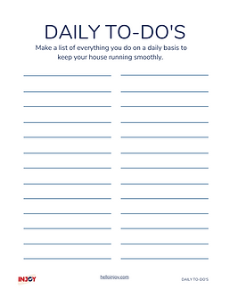 daily_list.png