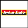 AYDIN TRAFO.png