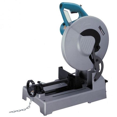 Makita LC 1230 Metal Kesme Makinası