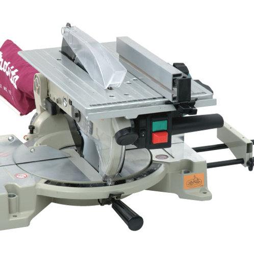 Makita LH 1040  Gönye Kesme Makinası