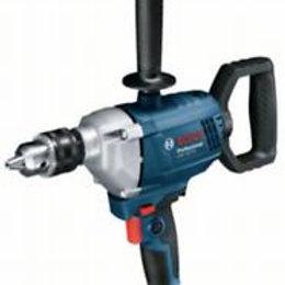 Bosch GBM 1600 RE Matkap