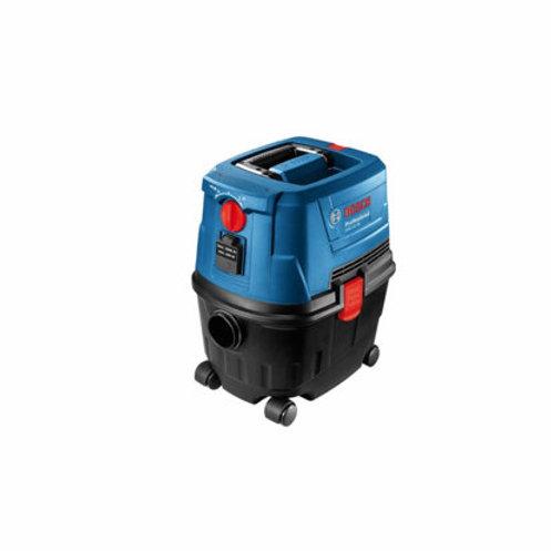 Bosch GAS 15 PS Elektrikli Süpürge