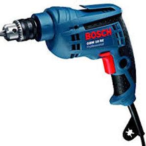 Bosch GBM 10 RE Matkap