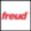 Freud-logo.png
